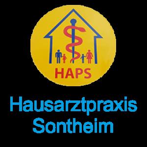 Hausarztpraxis Sontheim